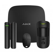 Комплект сигнализации Ajax StarterKit Cam