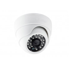 Видеокамера EL MDp2.0(2.8)E