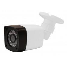 Видеокамера EL MB2.0(2.8)_V.2