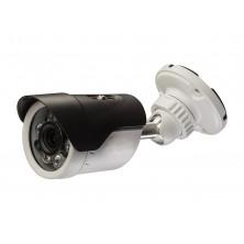 Видеокамера EL MBm2.0(2.8)E