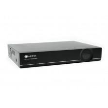 IP-видеорегистратор Optimus NVR-5322