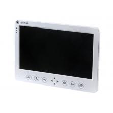 Видеодомофон Optimus VM-7.1 (Белый)