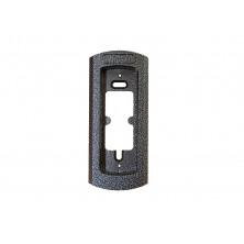 Врезной кронштейн для DS-420/700 (Серебро)